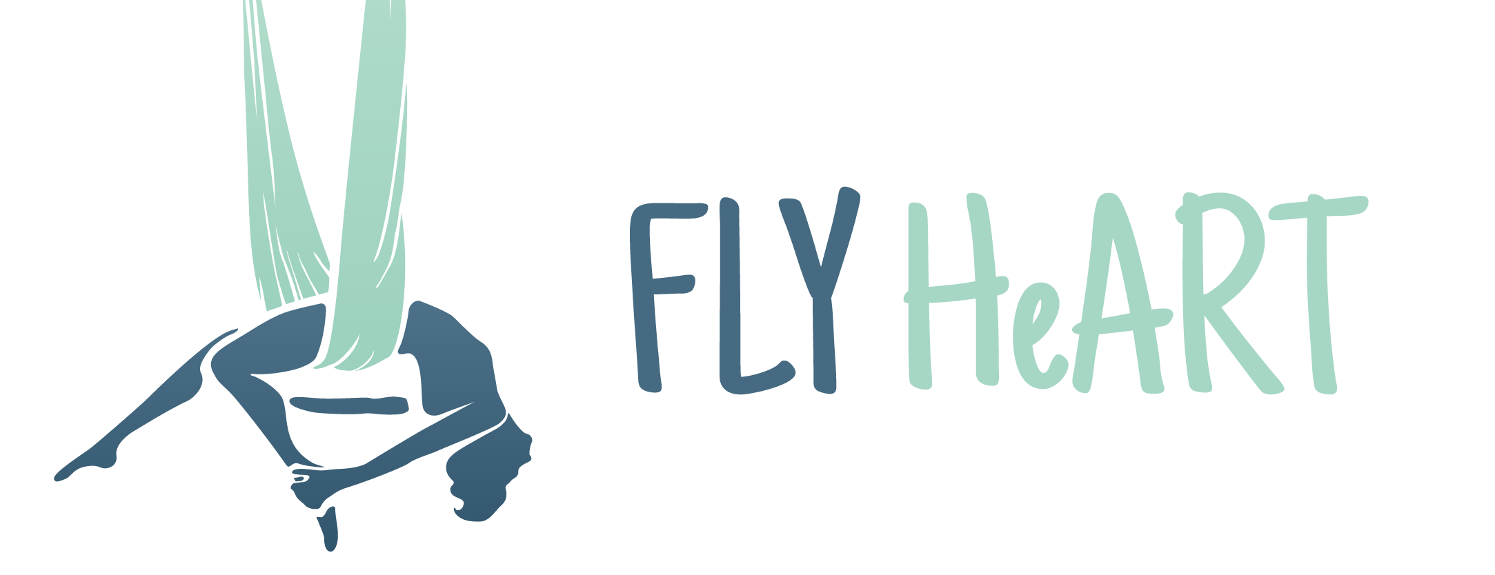 Flyeart