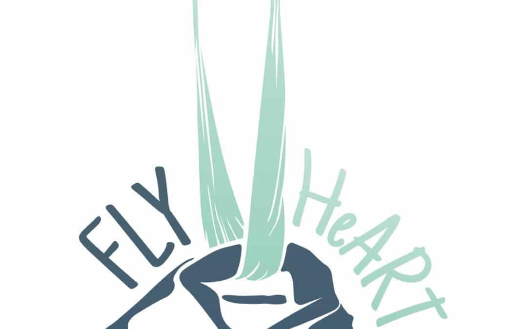 Pourquoi prendre une licence de marque Fly HeART® ?